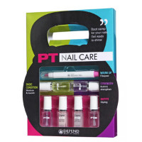 Depend PT Nail Care Gift Set