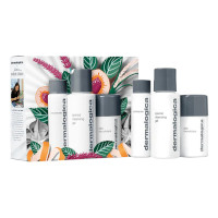 Dermalogica Cleanse and Glow To Go