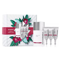 Dermalogica Your Super Rich Reveal