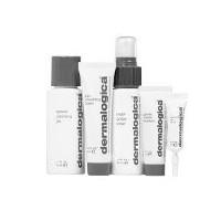 Dermalogica  Skin Kit Tørr