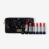 Dior Coffret Rouge Makeupbox