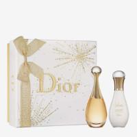 Dior Jadore Gift Box