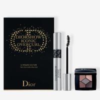 Dior Overcurl Gavesett
