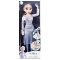 Disney Frozen 2 Playdate Elsa