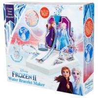 Disney Frozen Vannarmbånd