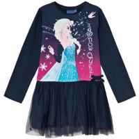 Disney Frost kjole