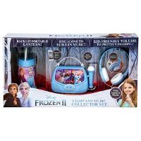 Disney Frozen 2 Gavesett