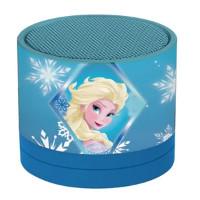 Disney Frozen Høytaler