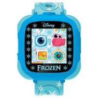 Disney Frozen Klokke