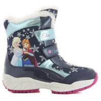 Disney Frozen Støvler