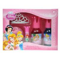 Disney Princess Crown Gavesett