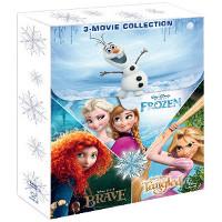 Disney Vinterboks