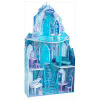 Disney Frozen Dukkehus
