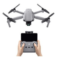 Dji Mavic Air 2 Smart drone
