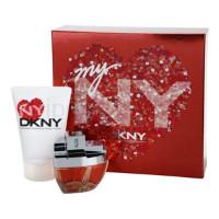 DKNY Gift set