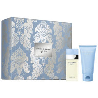 Dolce & Gabanna Light Blue
