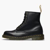 Dr Martens Vegan Boot