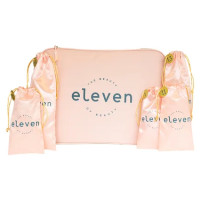 Eleven Beauty Advent Calendar