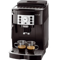 Espressomaskin-De Longhi