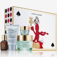 Estee Lauder DayWear Skincare Gift Box