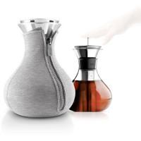 Tea Maker fra Eva Solo