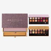 Anastasia Eyeshadow Palette