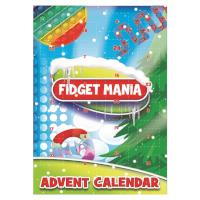 Fidget Mania Adventskalender