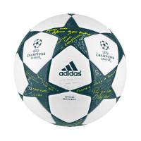 Finale16 Offisiell Matchball