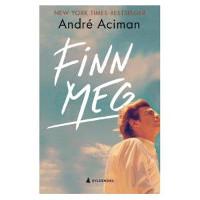 Finn meg av Andre Aciman