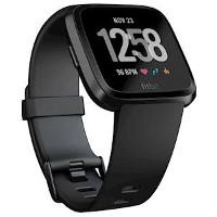 Fitbit Versa Core