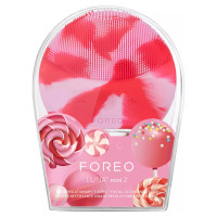 foreo Candy Collektion LUNA mini 2