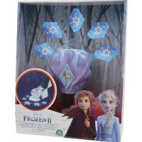Frozen 2 Magisk Prosjektor