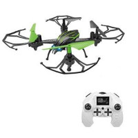 Fusion Drone