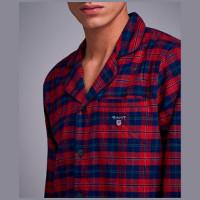 Gant Flannel Pyjamas