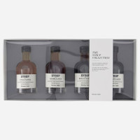 Nicolas Vahe - The Syrup Collection class=