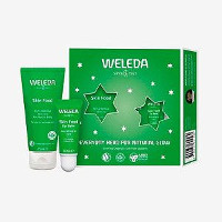 Weleda Gaveeske Everyday Hero