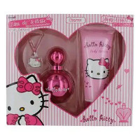 Gavesett Hello Kitty