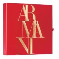 Armani Beauty Advent Calendar