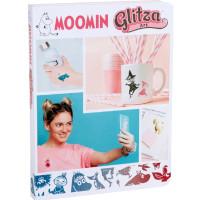 Glitza Mumin Deluxe
