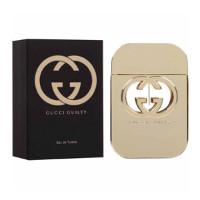 Gucci Guilty Gavesett
