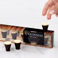 Guinness Pint sjokolade