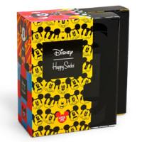 Disney Gift Box 4-Pack