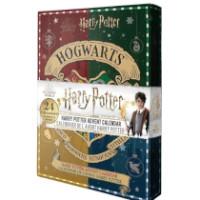 Harry Potter-Julekalender
