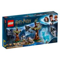 Lego Harry Potter Skytsverge