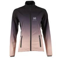Harrå Hybrid Jacket Women