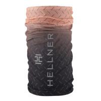 Hellner Neck Warmer