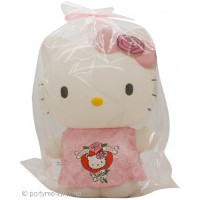 Hello Kitty Secret Love Gavesett