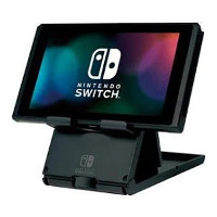 Hori Nintendo Switch Playstand