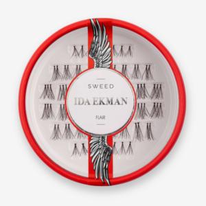 Ida Ekman Flair False Lashes