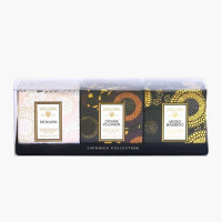 Voluspa Japonica Votive Gift Set